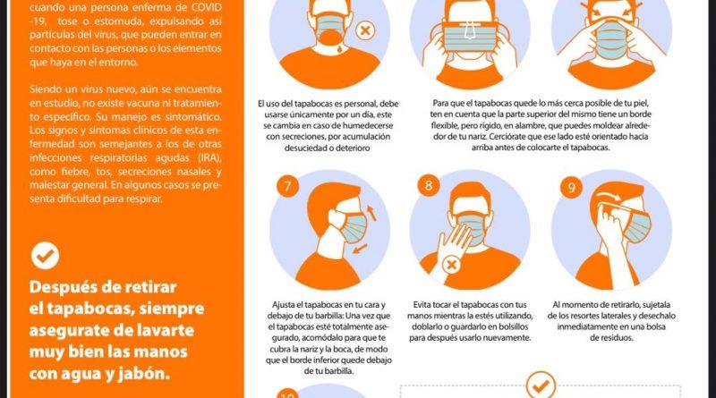 20200518-noticia124