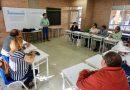 52 docentes boyacenses de inglés pueden acceder a curso virtual Inspiring Teachers del Ministerio de Educación Nacional
