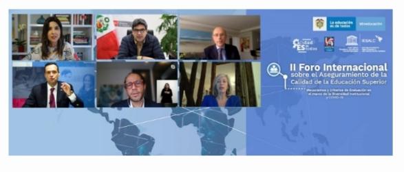 20200529-noticia135