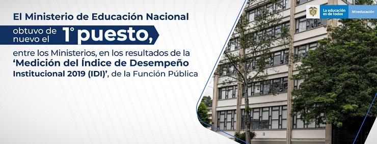20200530-noticia136