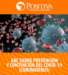 ABC-Covid-19