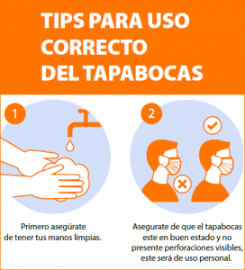 Infografico-Tapabocas-Positiva