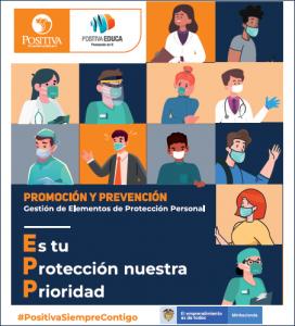 promocion-y-prevencion