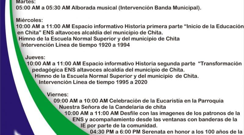 20200604-noticia140