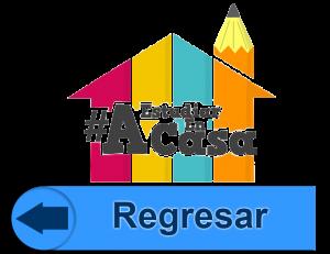 AEstudiarEnCasa_prev