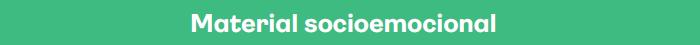 TuColegioTeLlama_T02_05