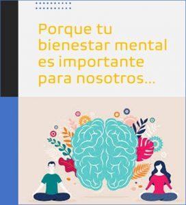 busqueda-activa-salud-mental-ic