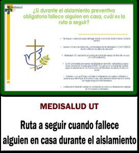 MediSalud-Aislamiento-COVID19
