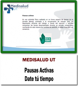 MediSalud-pausas-activas