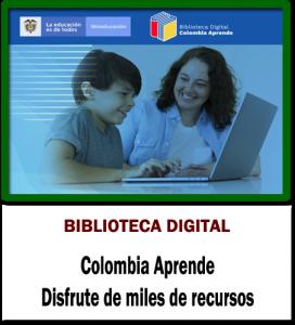biblioteca-digital-colombia-aprende