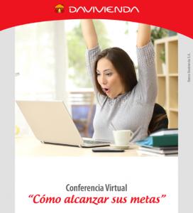davivienda_conferencia_virtual