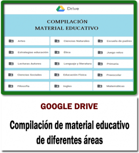 material-educativo-compilacion