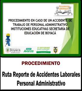 ruta-reporte-accidentes-laborales