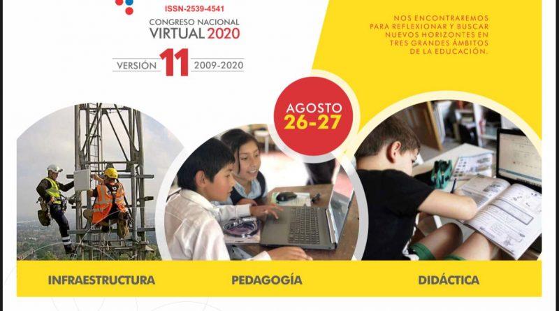 20200813-noticia207