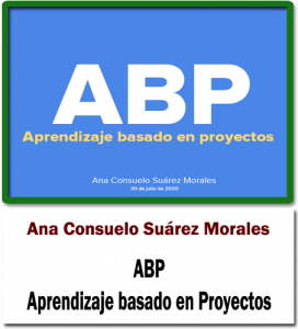 ABP-aprendizaje-basado-en-proyectos