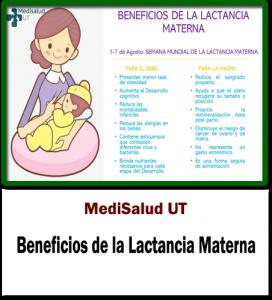 beneficios-lactancia-materna