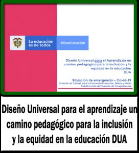 diseño-universal-para-el-aprendizaje