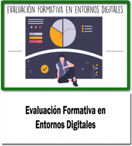 evaluacion-formativa-en-entornos-digitales