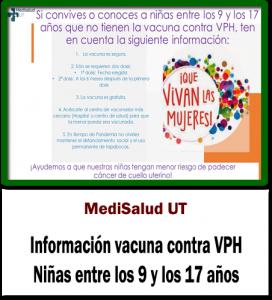indicaciones-vacuna-contra-VPH