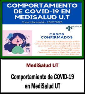informe-covid-19-medisalud-ut