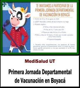 jornada-de-vacunacion-boyaca