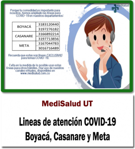 lineas-atencion-covid19