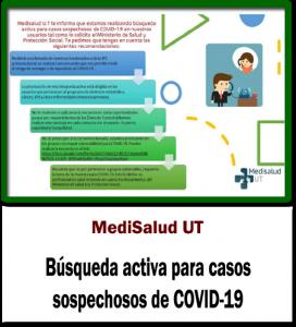 medisalud-ut-busqueda-activa-casos-covid
