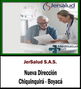 medisalud-ut-jersalud-nueva-direccion-chiquinquira