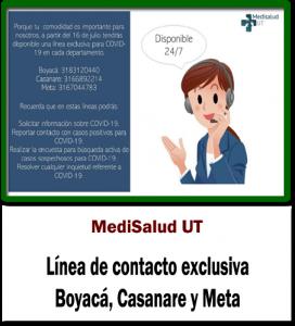 medisalud-ut-linea-contacto-covid19