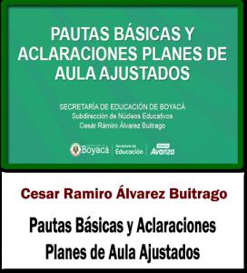 pautas-y-aclaraciones-planes-de-aula-ajustados-CesarAlvarez