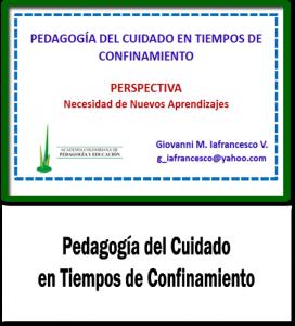 pedagogia-del-cuidado-en-tiempos-de-confinamiento