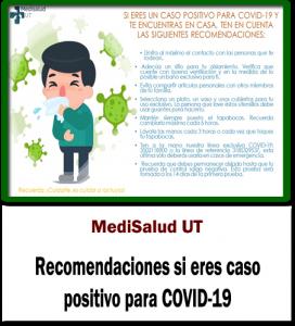recomendaciones-positivo-COVID