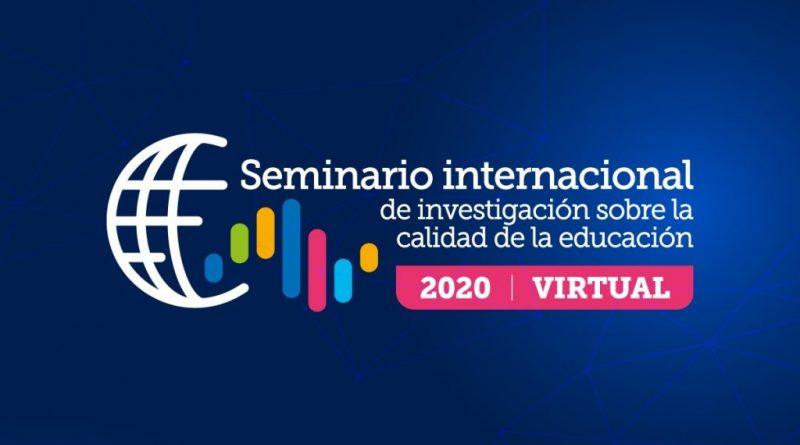 20200902-noticia232
