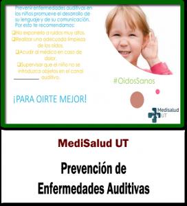 prevencion-enfermedades-auditivas
