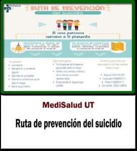 ruta-de-prevencion-del-suicidio
