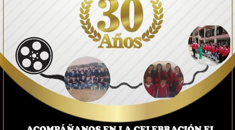20201013-noticia263