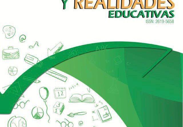 20201013-noticia265
