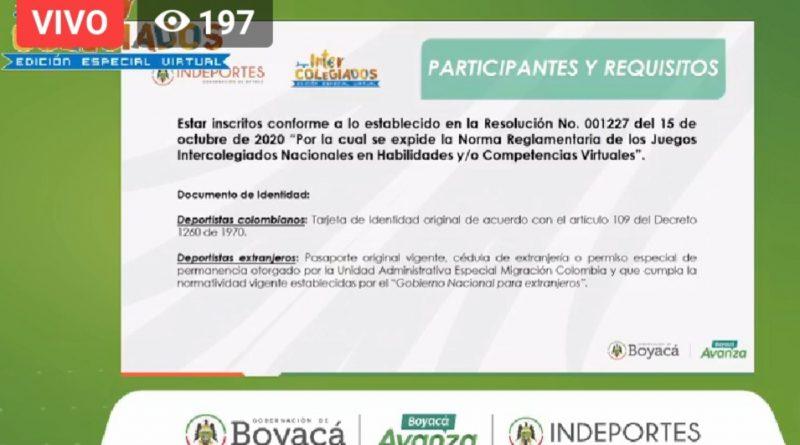 20201022-noticia275