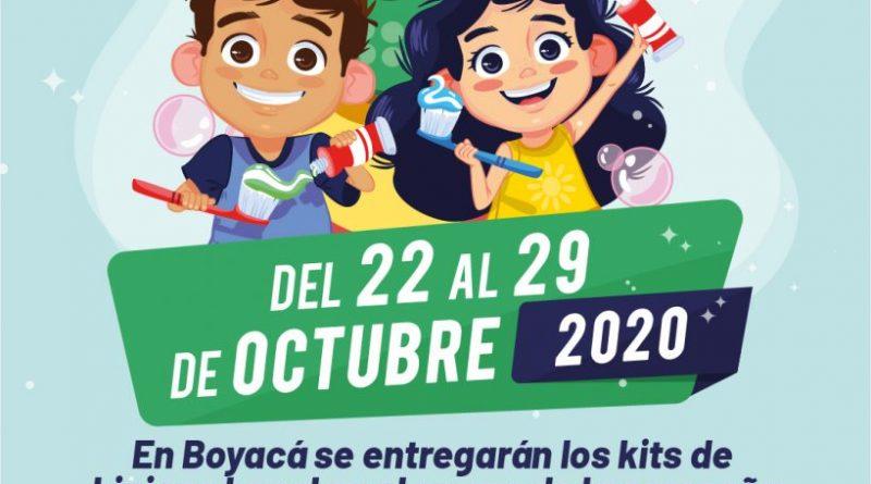 20201022-noticia276