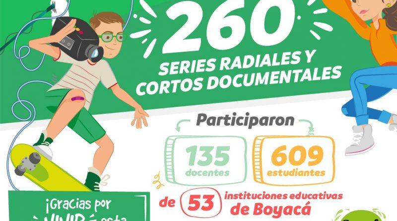 20201026-noticia279