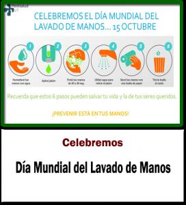 dia-mundial-lavado-de-manos