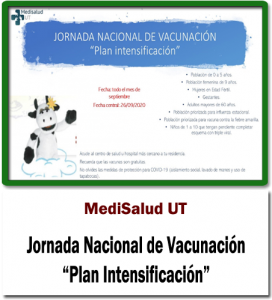 jornada-vacunacion-septiembre