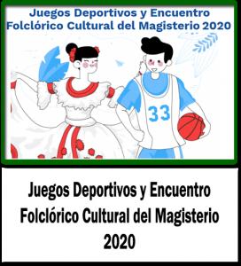 juegos-magisterio-2020