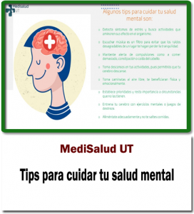 tips-para-cuidar-tu-salud-mental