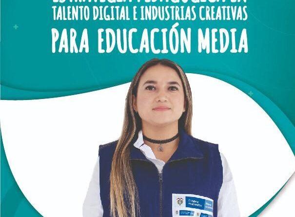 20201118-noticia304