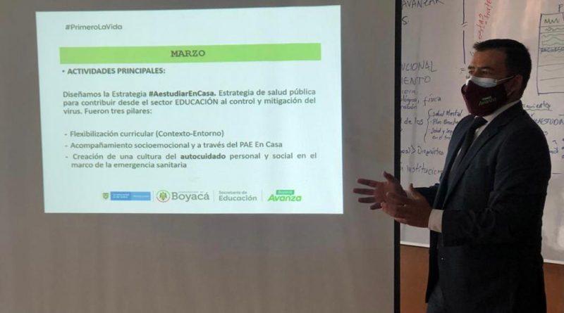 20201118-noticia305