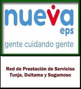 Nueva-EPS-red-de-prestacion-de-servicios