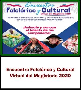 encuentro-folclorico-cultural-magisterio