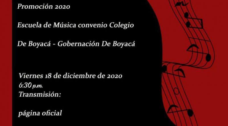 20201217-noticia328