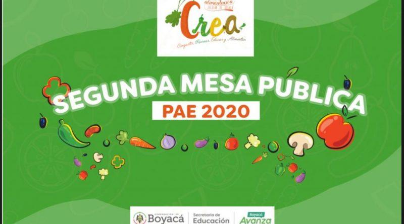 20201222-noticia333